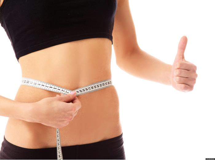 Manter o peso