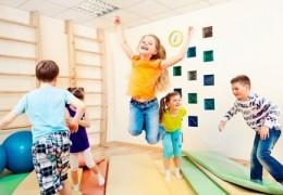 O exercício físico também melhora a nossa saúde cerebral