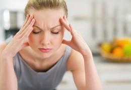Adeus ao estresse em 6 passos