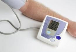 Alimentos que ajudam a baixar a pressão arterial
