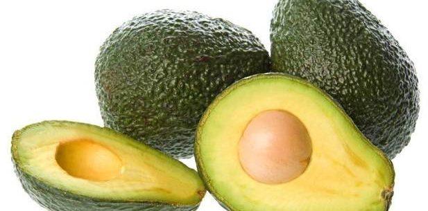Alimentos que ajudam a limpar o fígado