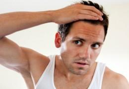 Alimentos que ajudam a prevenir a perda de cabelo