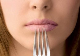 Alimentos que retardam a fome
