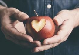 Cinco comportamentos saudáveis para prevenir ataques cardíacos