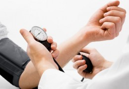 Como manter a pressão arterial sob controle