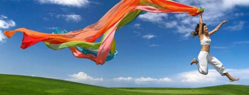 Como obter a felicidade: 3 maneiras cientificamente comprovadas
