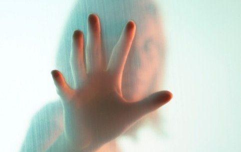 Como superar fobias