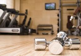 Descanso e recuperação exercícios