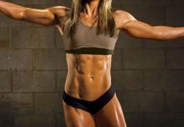 Dicas de dieta para definir o abdômen