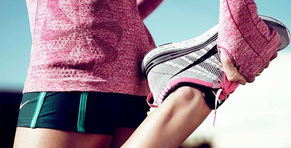 Dicas para iniciar uma rotina de exercícios