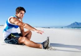 Exercícios e alongamentos para crescer em altura