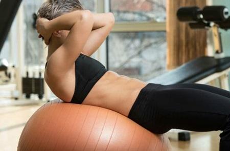O esporte é uma das melhores formas de acelerar o trânsito intestinal
