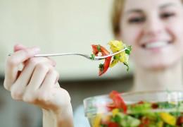 Quer perder peso? Coma mais vezes