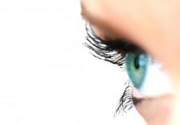Seus olhos podem refletir seu estado de saúde