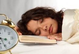 Sinais de que seu sono é de má qualidade