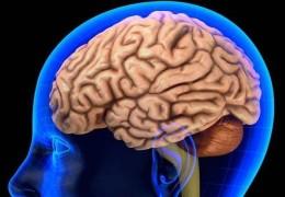 Sintomas do derrame cerebral