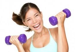 Truques para acelerar o metabolismo desde as primeiras horas do dia