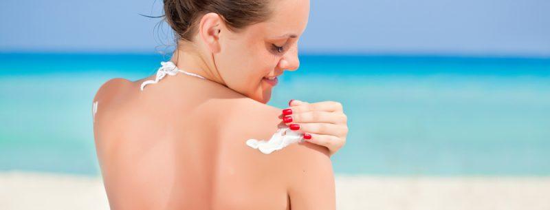 3 importantes dicas para aproveitar o verão e manter a saúde