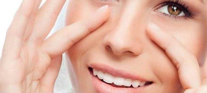 3 super dicas para remover manchas de pele