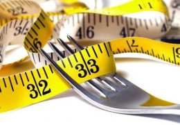 4 dicas infalíveis para perder peso enganando o estômago