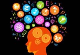 4 super dicas para ajudar a melhorar sua memória