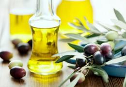 5 alimentos que podem reduzir o colesterol