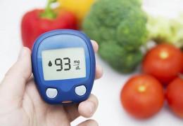 5 dicas para ajudar a controlar o diabetes