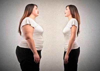 A obesidade é um problema grave contra a leucemia