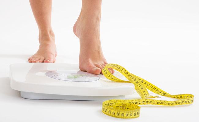Tipos de dieta e alimentos para ganhar peso