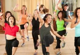 A dança e seus benefícios para a sua saúde