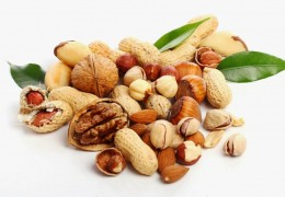 A importância do magnésio na alimentação