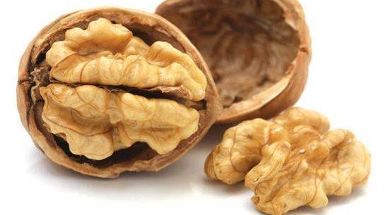 Alimentos essenciais para melhorar a memória e aprendizagem