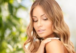 Alimentos para fortalecer as unhas e cabelos