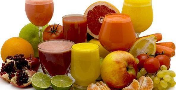 Alimentos saudáveis para comer entre as refeições