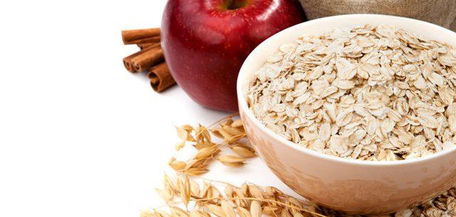 Aveia: deliciosa, ajuda a emagrecer e ainda favorece a saúde