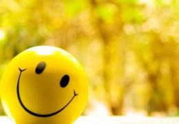 Benefícios do otimismo para a saúde