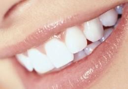 Bons hábitos para um sorriso perfeito