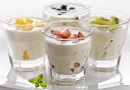 Consumir iogurte pode reduzir em quase 20% o risco de diabetes