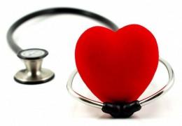 Coração saudável: 7 dicas para protegê-lo