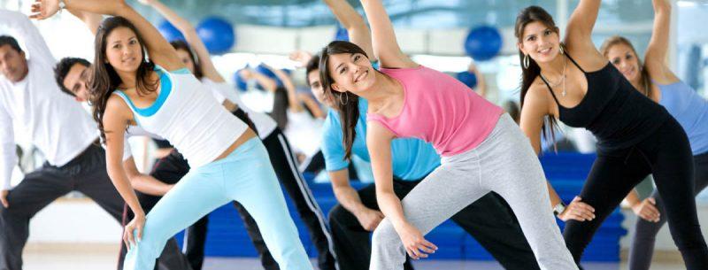 Dicas para abandonar o sedentarismo e começar uma vida mais ativa