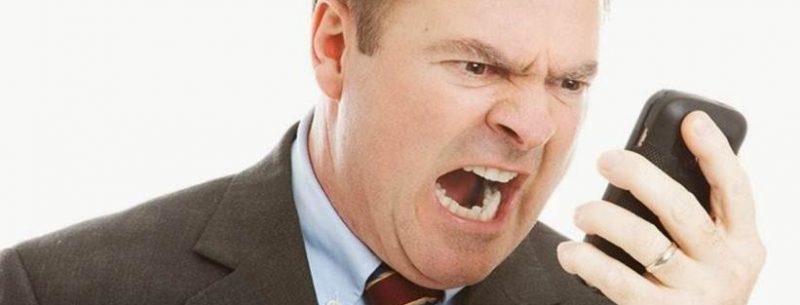 Diferentes maneiras de identificar o estresse