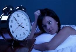 Dormir melhor: conheça alguns erros que atrapalham nosso sono