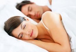 Higiene do sono: evite erros na hora de dormir