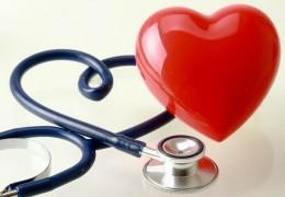Hipertensão: 3 mitos que colocam em risco sua saúde