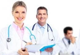 Manual de uso dos antibióticos
