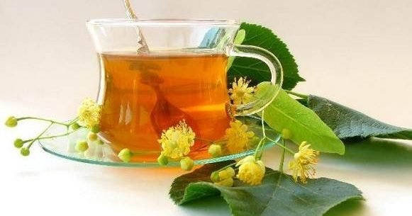 Os melhores chás para ajduar você a dormir bem