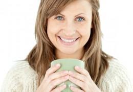 Quais são os chás mais recomendados para tomar diariamente?