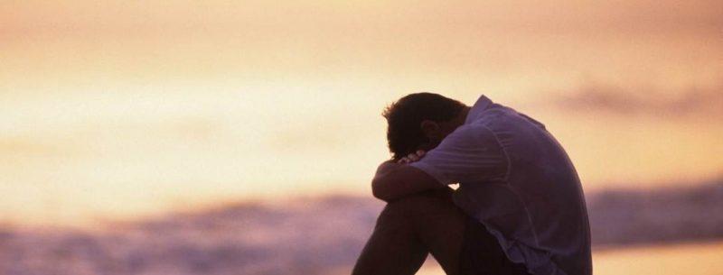 Relação entre estresse e depressão