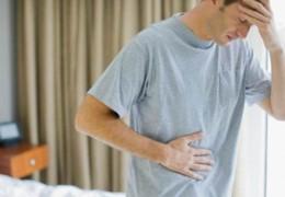 Saiba mais sobre a gastrite nervosa ou emocional