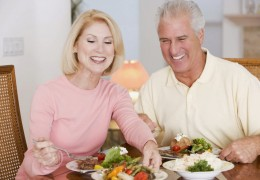 Segredos de saúde que prolongam a vida